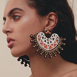 Anisha Parmar Jewellery
