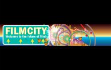 Film City Productions